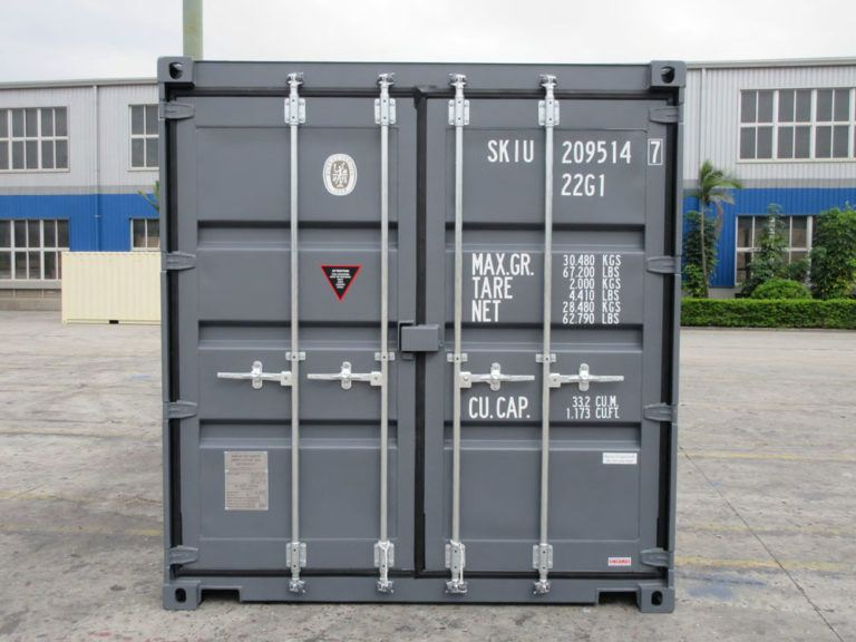 20GP-Shipping-Container-21
