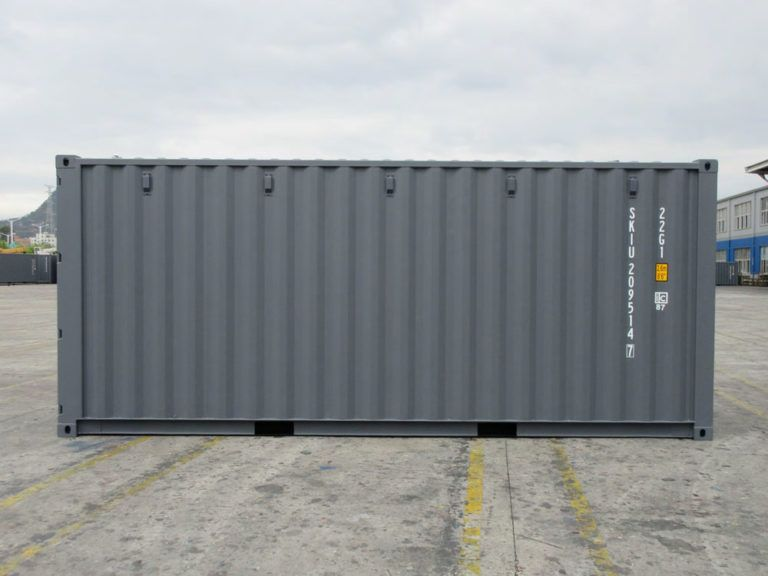 20GP-Shipping-Container-24