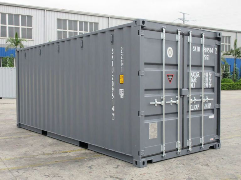 20GP-Shipping-Container-31