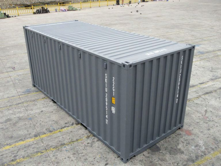 20GP-Shipping-Container-34