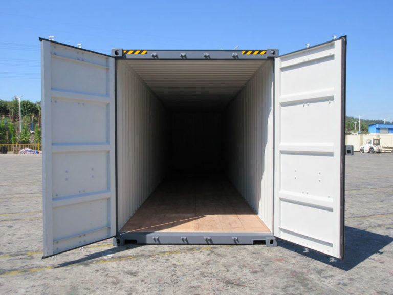 40HC-Shipping-Container-16