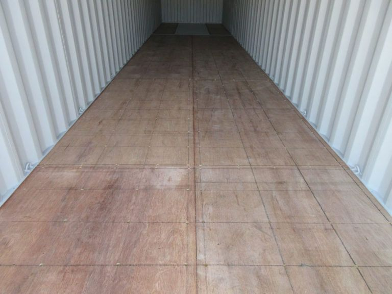 40HC-Shipping-Container-17