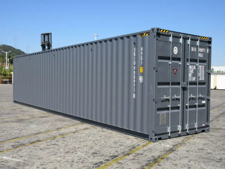 40HC-Shipping-Container-21
