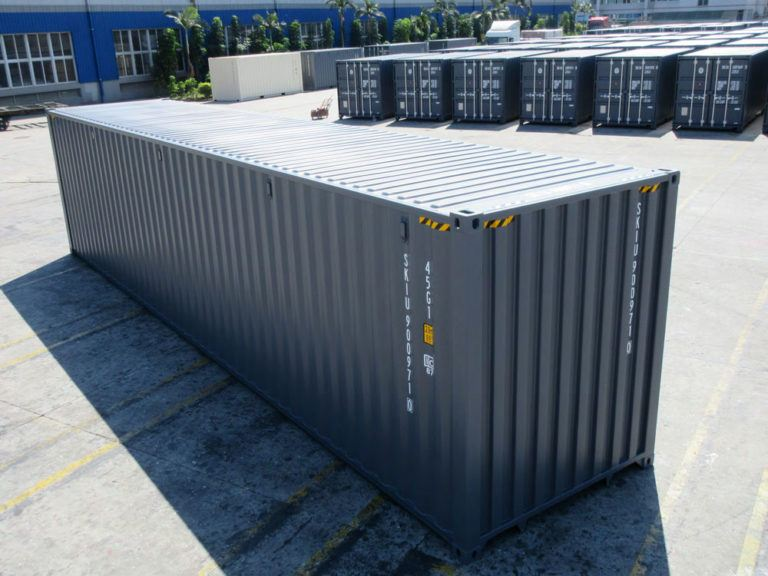 40HC-Shipping-Container-24